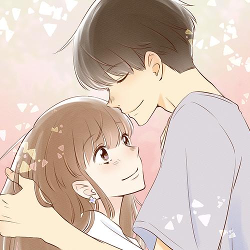 トゥードゥーリスト〜彼と彼女の距離〜